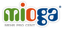 Mioga Warenhandel & Service GmbH