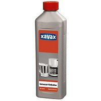 Xavax 110734 500ml