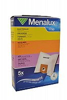Menalux 1750, Duraflow, 5 BAGS   1MF TO CUT