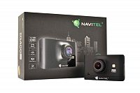 NAVITEL DVR R400 Dashcam