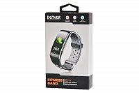 Denver BFH-14 Fitnesstracker