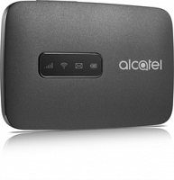 Alcatel LinkZone MW40V LTE (black)