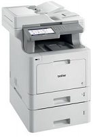 Brother MFC-L9570CDWT 4in1 Multifunktionsdrucker