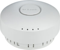 D-Link DWL-6610APE AC1200 Dual Band Accesspoint