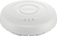 D-Link DWL-3610AP Unified 802.11a/b/g/n/ac Access Point