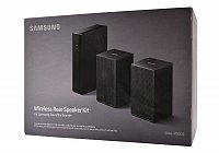 Samsung SWA-9000S/EN  Wireless Rear Kit  HW-MS..
