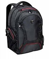 NB Rucksack Port Courchevel 43,9cm (17,3