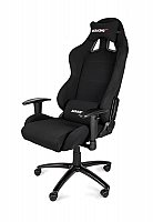 AKRACING Gaming Chair, Spielsitz