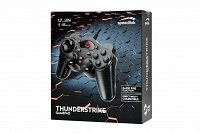 Speedlink Thunderstrike, Gamepad