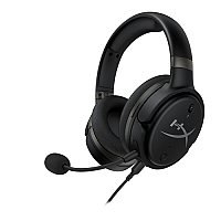 HyperX Cloud Orbit S, Headset