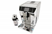 DeLonghi ECAM 650.55.MS PrimaDonna Elite