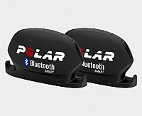 Polar Geschwindigkeits-/Trittfrequenzsensor Bluetooth Smart