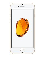 APPLE iPhone 7 128 GB gold (solo)