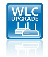 LANCOM WLC AP Upgrade +10 Option (61630), Lizenz
