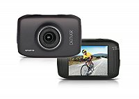 Denver ACT-1302TMK2  HD ActionCam