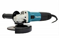 MAKITA Winkelschleifer 125mm, 720W GA5030R