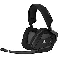 CORSAIR VOID RGB ELITE Wireless, Headset