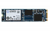 KINGSTON UV500 960 GB, Solid State Drive