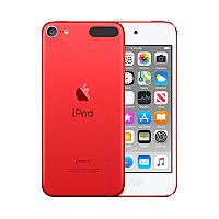 APPLE iPod touch 32GB, MVP-Player