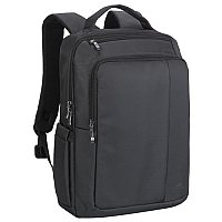 Riva Case Riva NB Rucksack Central 15,6