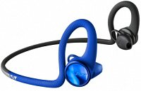 PLANTRONICS Backbeat FIT 2100 blau