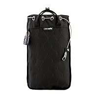 Pacsafe Travelsafe 5L GII Portable safe schwarz