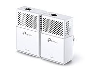 TP-Link TL-PA7010 KIT AV1000 Powerline 2er KIT (2x LAN)