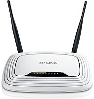 TP-Link TL-WR841N N300 WLAN Router