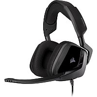 CORSAIR VOID ELITE SURROUND, Headset