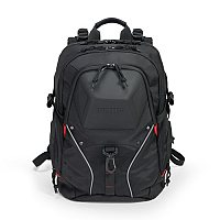 DICOTA Backpack E-Sports, Rucksack