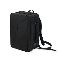 Dicota Backpack Plus Edge 13-15.6