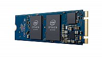 Intel Optane 800P 118 GB, Solid State Drive