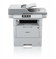 Brother MFC-L6900DW 4in1 Multifunktionsdrucker