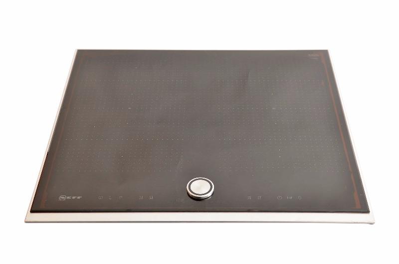 Neff TTT6660N (T66TT60N0) Acciaio Inox Piano di Cottura Induzione   eBay