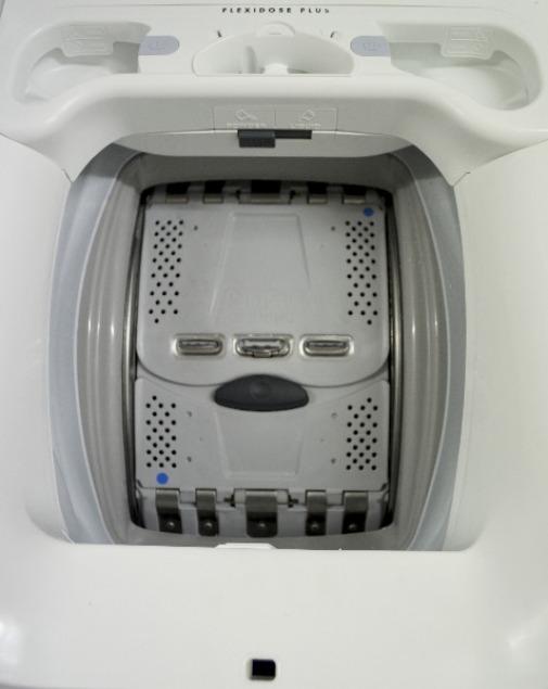 aeg lavamat l86565tl4 toplader waschmaschine 1500u min 6kg. Black Bedroom Furniture Sets. Home Design Ideas