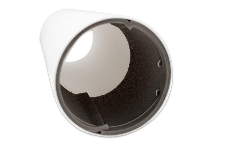 stiebel eltron wandmontage set acp 24 inkl. Black Bedroom Furniture Sets. Home Design Ideas