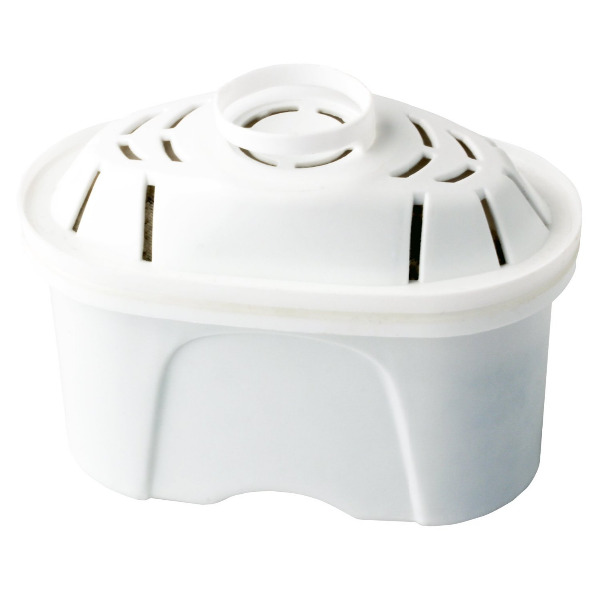 menalux telephony 02 filtre eau pour brita maxtra laica. Black Bedroom Furniture Sets. Home Design Ideas