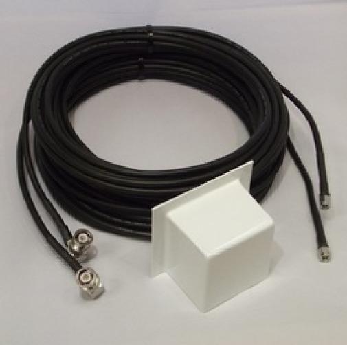 fts alternativ twin kabel 10m f r lte 800 mimo antenne abdeckung bnc sma 10 k ebay. Black Bedroom Furniture Sets. Home Design Ideas