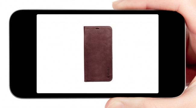 Krusell-Sunne-4-Card-FolioCase-fuer-iPhone-X-Rot