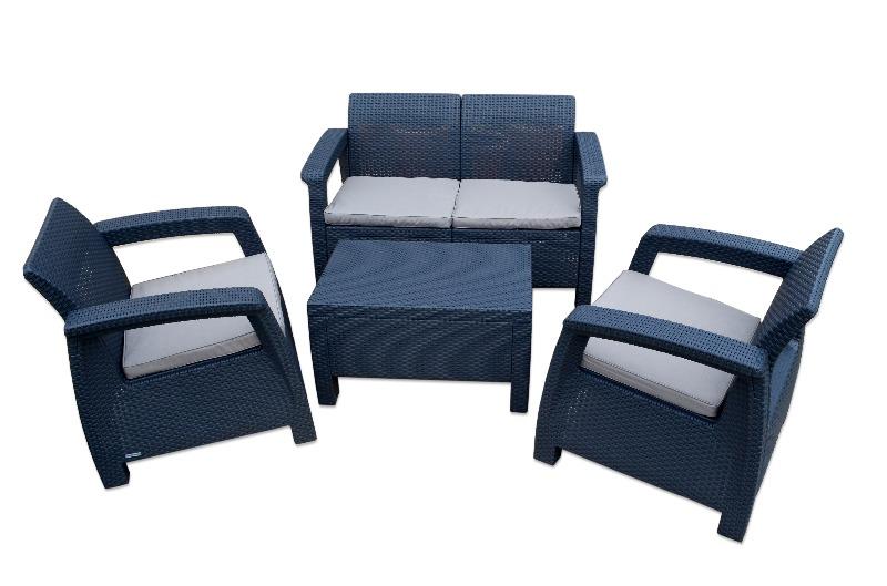 erfreut alibert gartenm bel bilder die besten einrichtungsideen. Black Bedroom Furniture Sets. Home Design Ideas