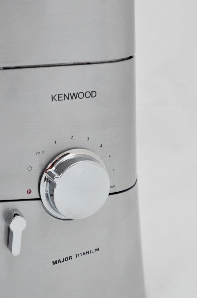 kenwood kmm063 multipack major titanium event k chenmaschine nachfolger der kmm ebay. Black Bedroom Furniture Sets. Home Design Ideas