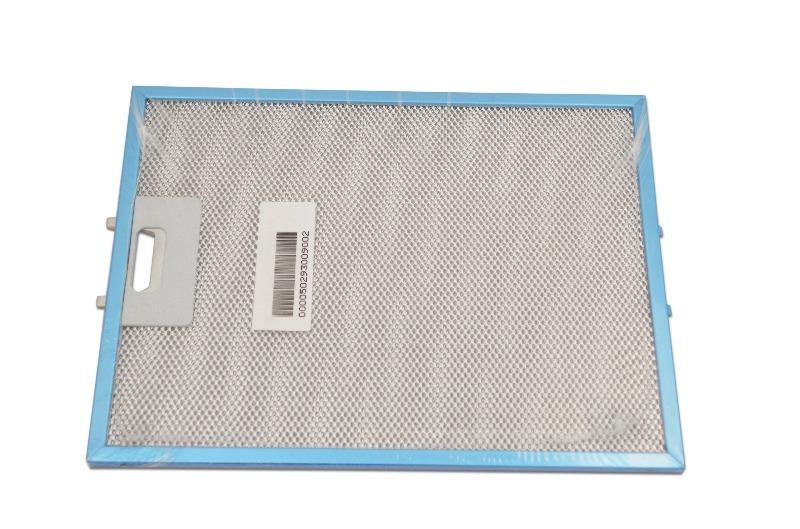 alno turbboair filter fettfilter sieb 247x327mm. Black Bedroom Furniture Sets. Home Design Ideas