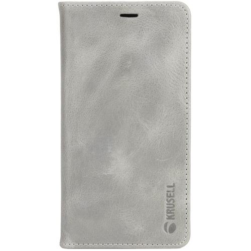 Krusell-Sunne-4-Card-FolioWallet-fuer-iPhone-7-8-Grau