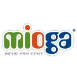 Mioga icon